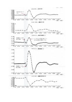 DFDR解析.jpg